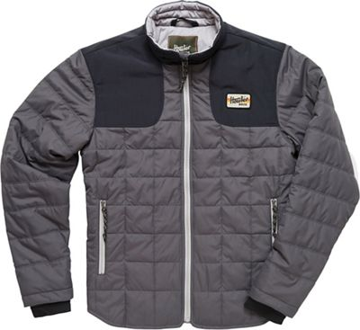 Howler Bros Men's Merlin Jacket