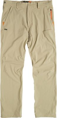 Howler Brothers Men's Shoalwater Tech Pant