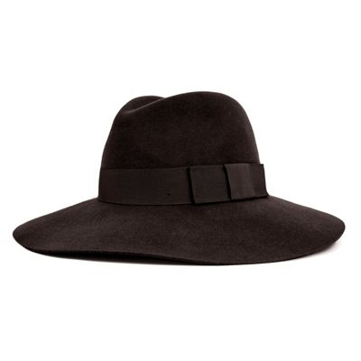 Brixton Women's Piper Hat