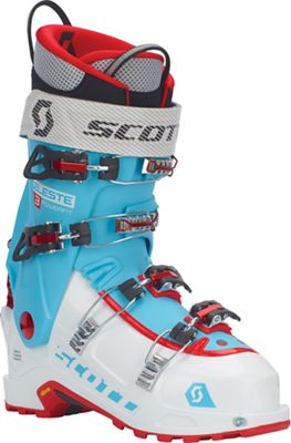 Scott USA Women's Celeste III Ski Boot