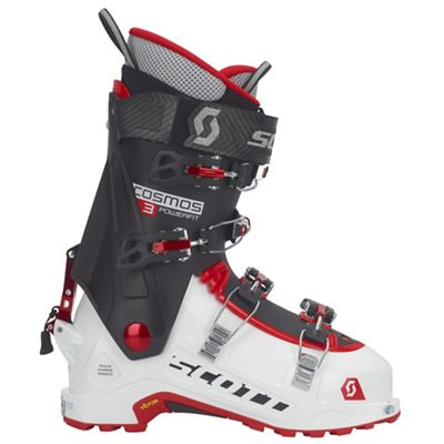 Scott USA Cosmos III Ski Boot