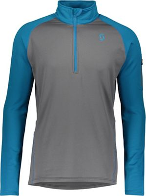 Scott USA Men's Defined Light Pullover