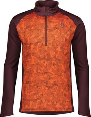 Scott USA Men's Defined Light Pullover