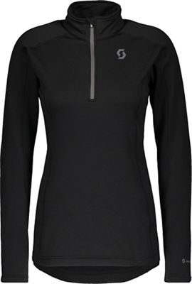 Scott USA Women's Defined Light Pullover