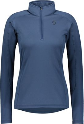 Scott USA Women's Defined Light Pullover