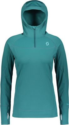 Scott USA Women's Defined Mid Pullover