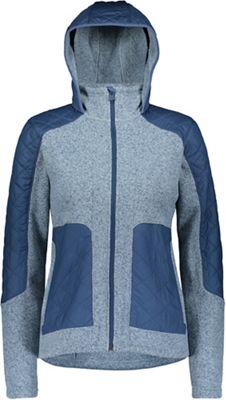 Scott USA Women's Defined Optic Jacket