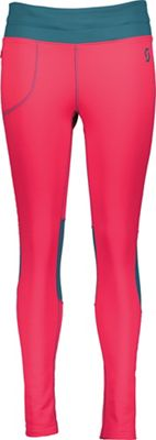 Scott USA Women's Defined Warm Pant