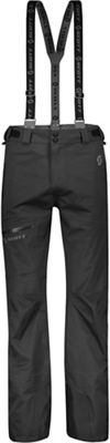 Scott USA Men's Explorair 3L Pant