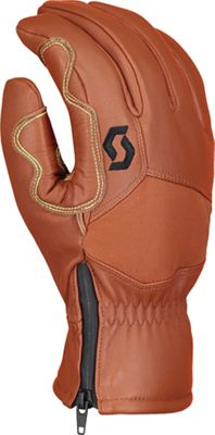 Scott USA Explorair Plus Glove