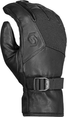 Scott USA Explorair Spring Glove