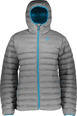 Scott USA Men's Insuloft 3M Jacket