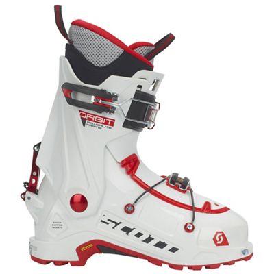 Scott USA Orbit Ski Boot