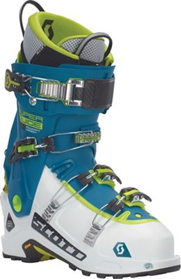 Scott USA Superguide Carbon Ski Boot