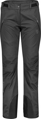 Scott USA Women's Ultimate DRX Pant