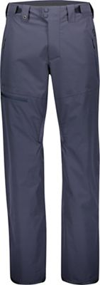 Scott USA Men's Ultimate Dryo 10 Pant