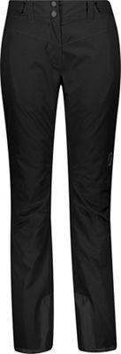 Scott USA Women's Ultimate Dryo 10 Pant