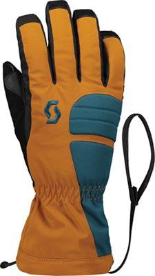 Scott USA Women's Ultimate GTX Glove