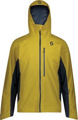 Scott USA Men's Ultimate GTX Jacket