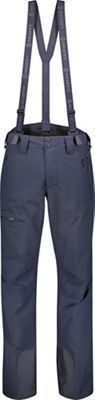 Scott USA Men's Ultimate GTX Pant
