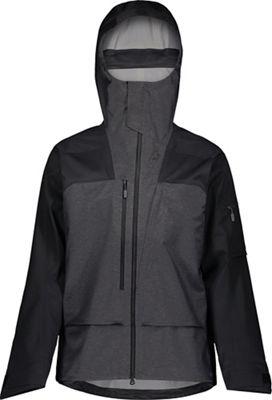 Scott USA Men's Vertic 3L Jacket