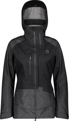 Scott USA Women's Vertic 3L Jacket