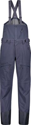 Scott USA Men's Vertic GTX 3L Pant