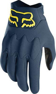 f43a0f09376 Fox Men s Attack Fire Glove