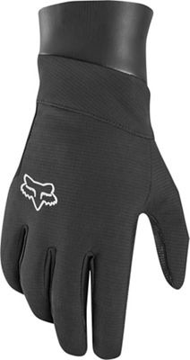 Fox Men's Attack Pro Fire Glove