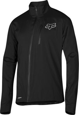 Fox Men's Attack Pro Fire Jacket