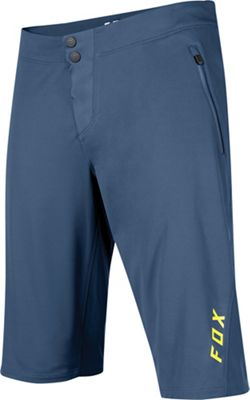 Fox Men's Attack Water Short