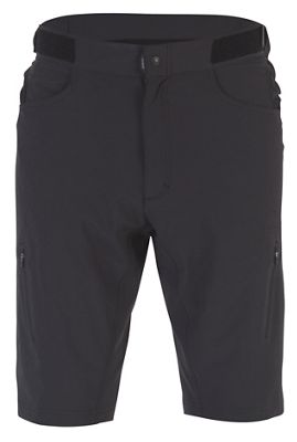 Zoic Men's Ether One Short - Essential Liner
