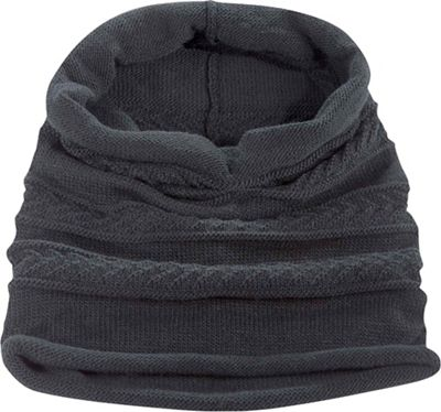 Pistil Women's Dresden Neck Warmer