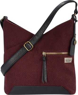 Pistil Women's Easy Rider Bag