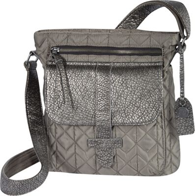 Pistil Women's Gotta Run Bag