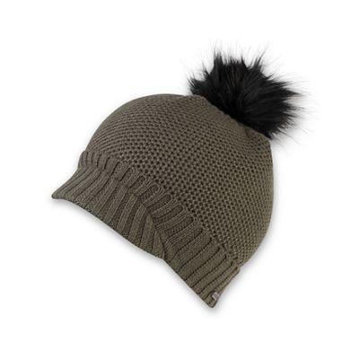 Pistil Women's Maddy Hat
