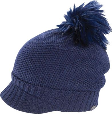 7a05e9c839737 Pistil Women s Hats and Beanies - Moosejaw.com