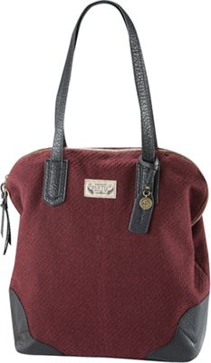 Pistil Women's Sure Thing Bag