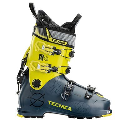 Tecnica Men's Zero G Tour Ski Boot