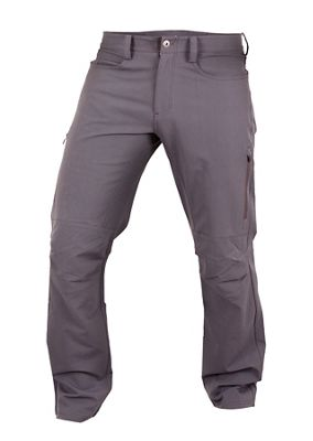 Club Ride Men's Revolution Pant