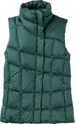 Nau Women's Ellipsis Down Vest