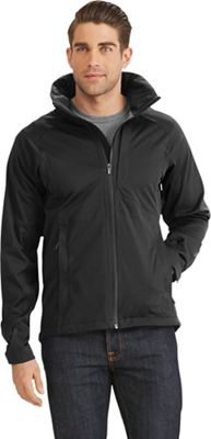 Nau Men's Flex Commute Jacket