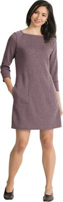Nau Women's Hyperspacer Dress