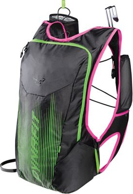 Dynafit DNA 16 Backpack