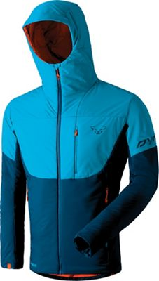 Dynafit Men's Ft Pro Primaloft Hood Jacket