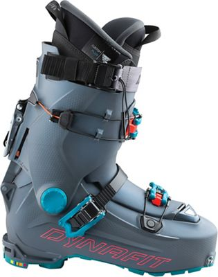 Dynafit Women's Hoji Pro Tour Ski Boot