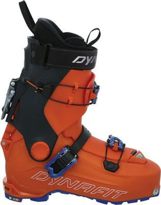 Dynafit Hoji PX Ski Boot
