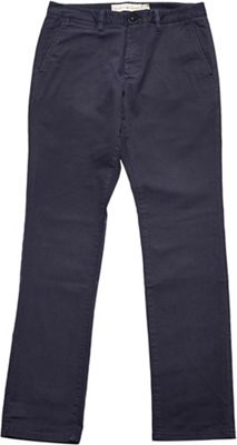 The Normal Brand Men's Normal Stretch Chino Pant