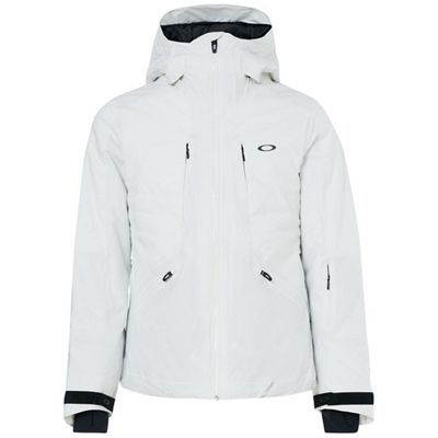 Oakley Women's Ski Insulated 15K/2L Jacket
