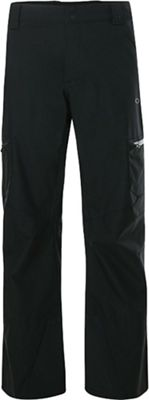 Oakley Men's Ski Shell 10k/2L Pant